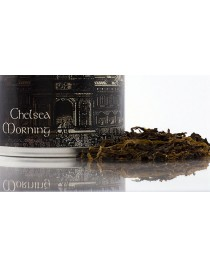 GREGORY PEASE CHELSEA MORNING 57G