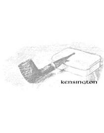GREGORY PEASE KENSINGTON  57G