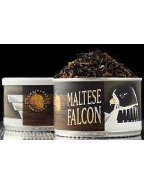 GREGORY PEASE MALTESE FALCON  57G