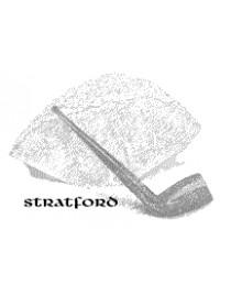GREGORY PEASE STRATFORD  57G