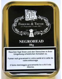F & T NEGROHEAD     50