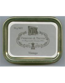 F & T VINTAGE      50