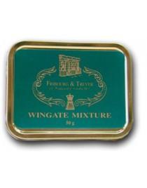 F & T WINGATE MIXT. 50