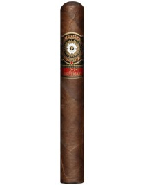 PERDOMO 20TH CHURCHILL  MADURO  24