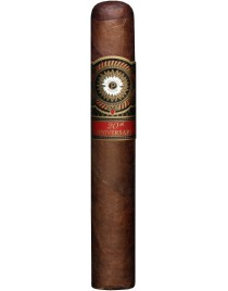 PERDOMO 20TH GORDO MADURO  24