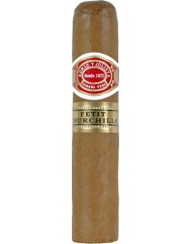 ROMEO PETIT CHURCHILL 3 AT